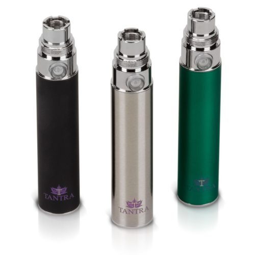 Karma Pen Temp Control Vape Battery