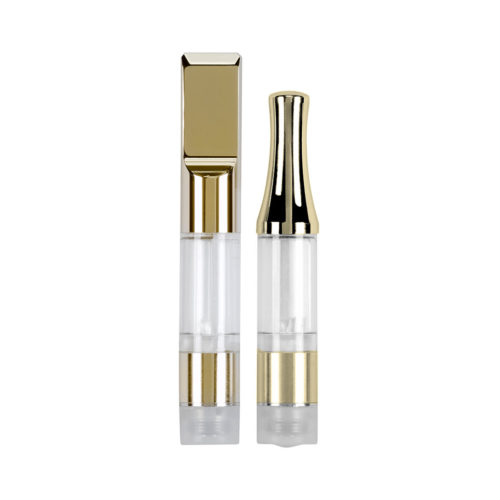 Gold Cartomizer Tips