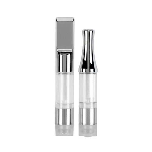 Cartomizer Silver Tips