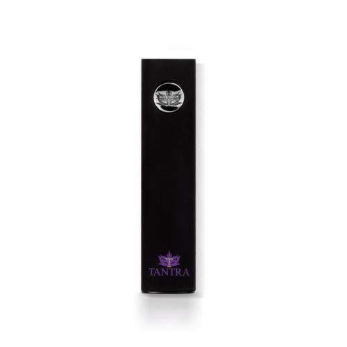 Karma vaporizer pen battery