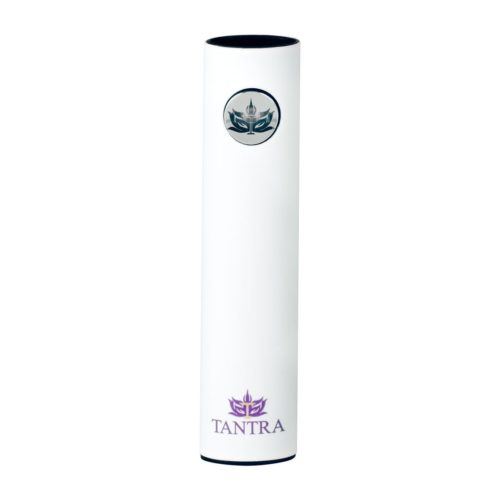 500mAH Battery for Karma Vaporizer Pen